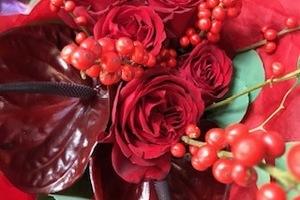 告白に花を贈ってみませんか~GO TO 告白~